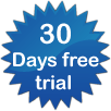 download sdb explorer for 30 days free trial