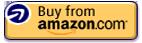 Buy SDB Explorer from Amazon.com
